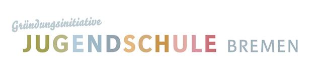 GI Jugendschule Bremen