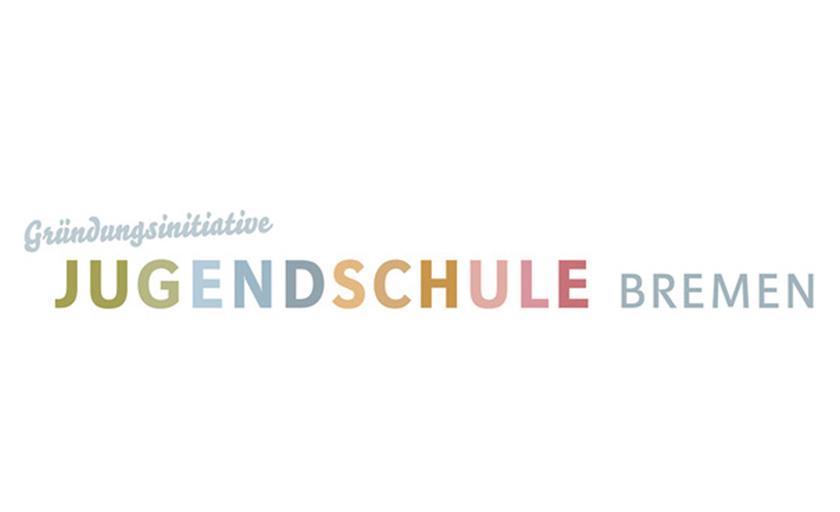 Jugenschule Bremen Logo
